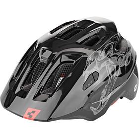 Cube Linok Helmet black